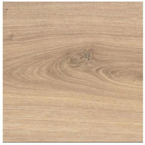 tarimas-laminadas-essenz-design-63491