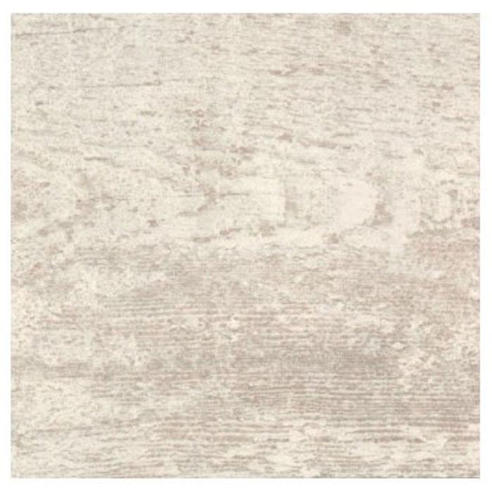 tarimas-laminadas-essenz-design-63505