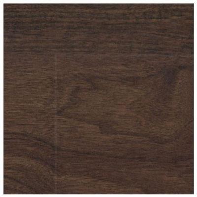 tarimas-laminadas-essenz-design-63544