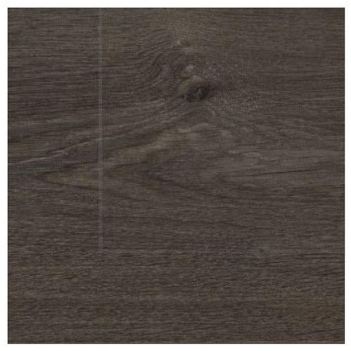 tarimas-laminadas-essenz-design-63584