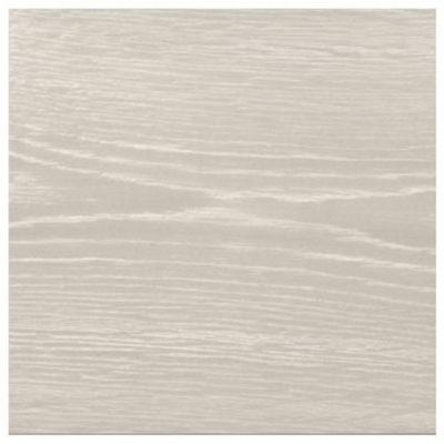 tarimas-laminadas-essenz-design-63705