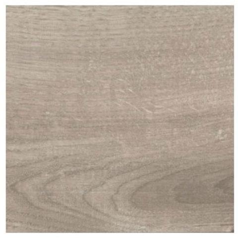 tarimas-laminadas-essenz-design-63796