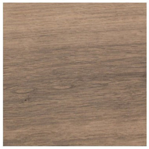 tarimas-laminadas-essenz-project-60937