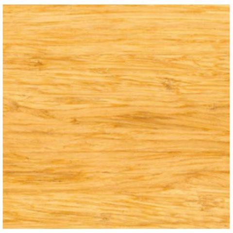 tarimas-madera-bamboo-elite-bf-dt301