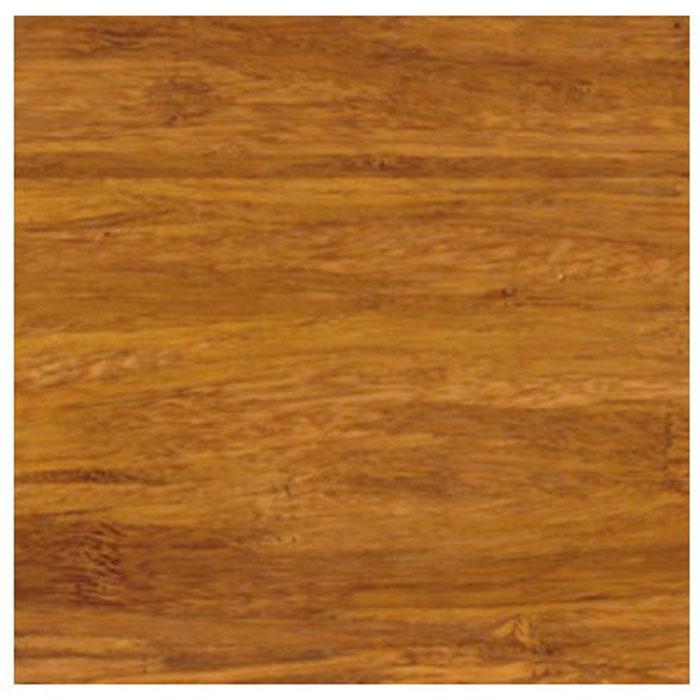 tarimas-madera-bamboo-elite-bf-dt351