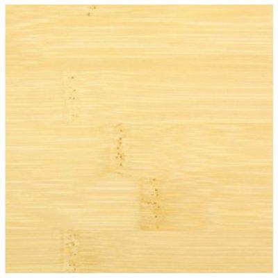 tarimas-madera-bamboo-elite-bf-la301