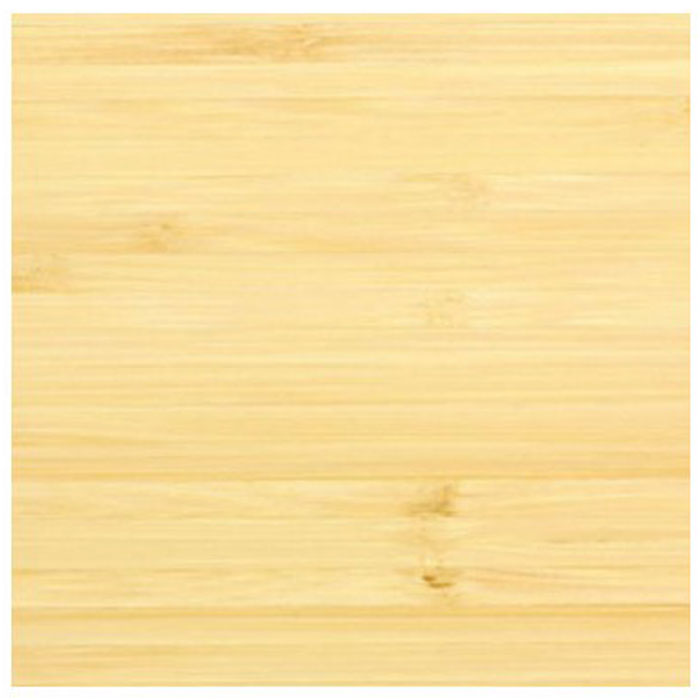 tarimas-madera-bamboo-elite-bf-la321