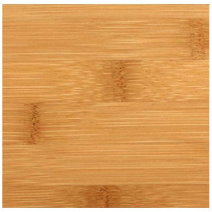 tarimas-madera-bamboo-elite-bf-la351