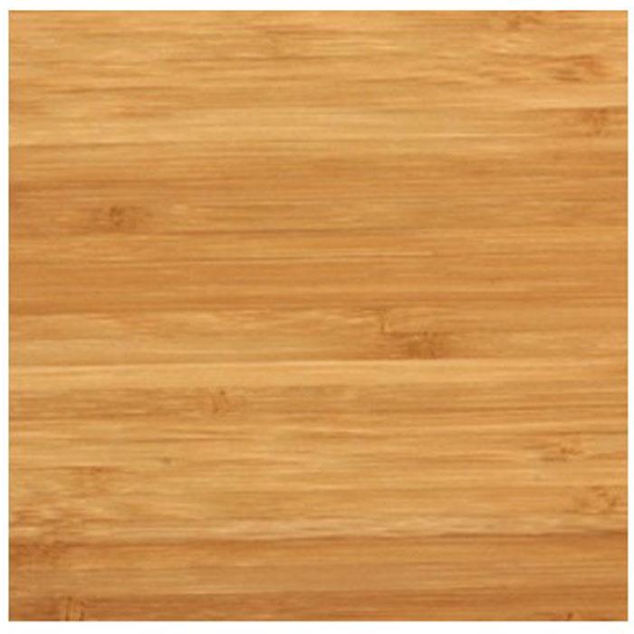 tarimas-madera-bamboo-elite-bf-la371