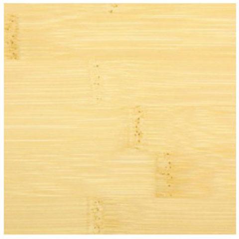 tarimas-madera-bamboo-noble-bf-sw320