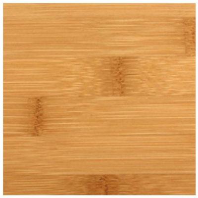 tarimas-madera-bamboo-noble-bf-sw370