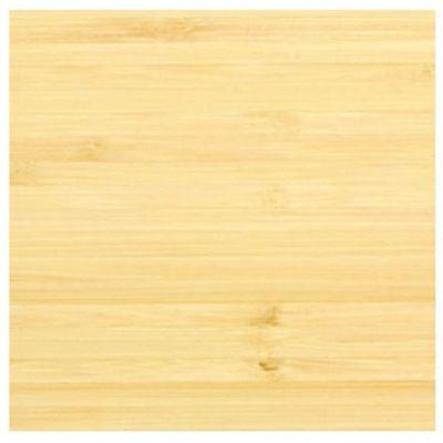 tarimas-madera-bamboo-noble-bf-sw420