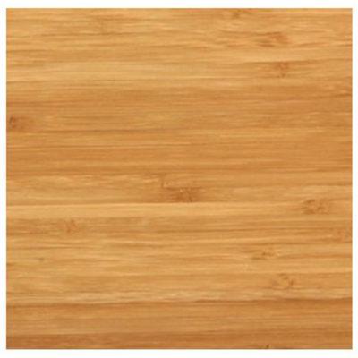 tarimas-madera-bamboo-noble-bf-sw470