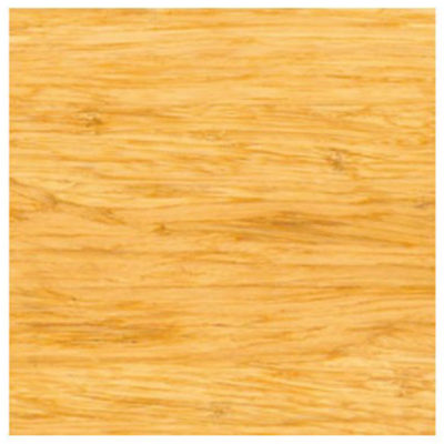 tarimas-madera-bamboo-plex-bf-dt803