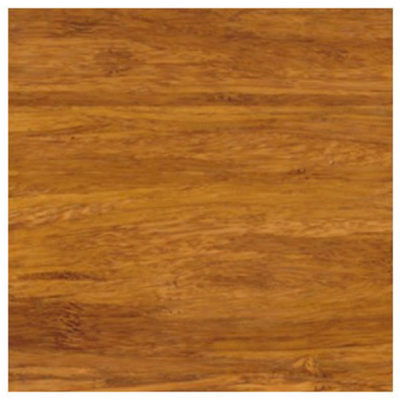 tarimas-madera-bamboo-plex-bf-dt853