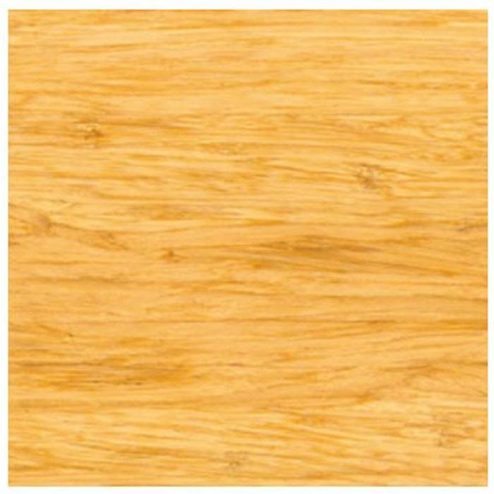 tarimas-madera-bamboo-supreme-bf-dt409