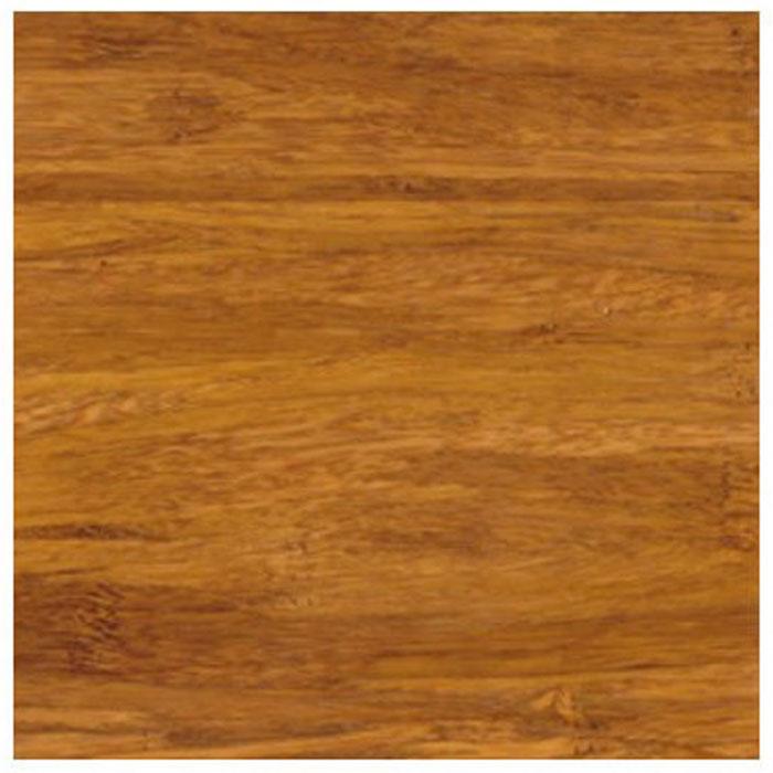 tarimas-madera-bamboo-supreme-bf-dt459