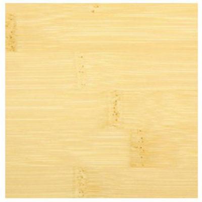 tarimas-madera-bamboo-supreme-bf-la409