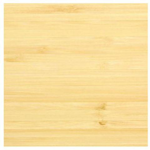 tarimas-madera-bamboo-supreme-bf-la429