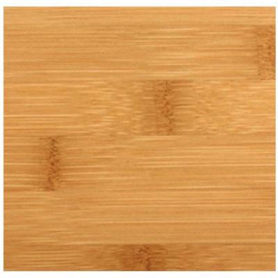 tarimas-madera-bamboo-supreme-bf-la459