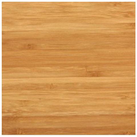 tarimas-madera-bamboo-supreme-bf-la479