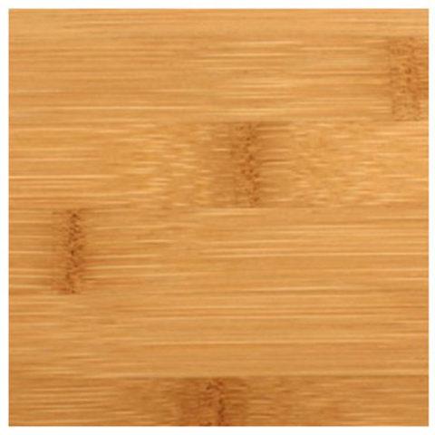 tarimas-madera-bamboo-topbamboo-bf-sw1051-l01