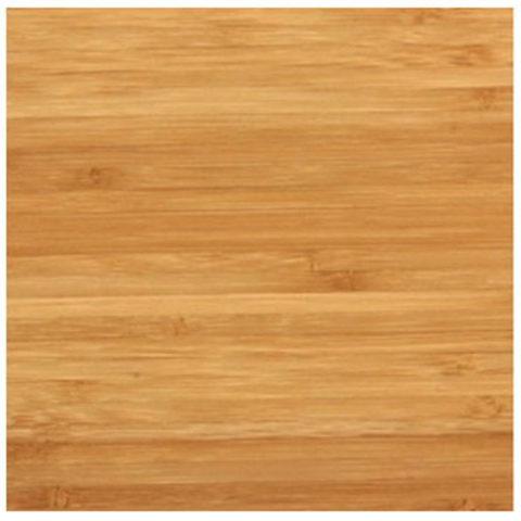 tarimas-madera-bamboo-topbamboo-bf-sw1151