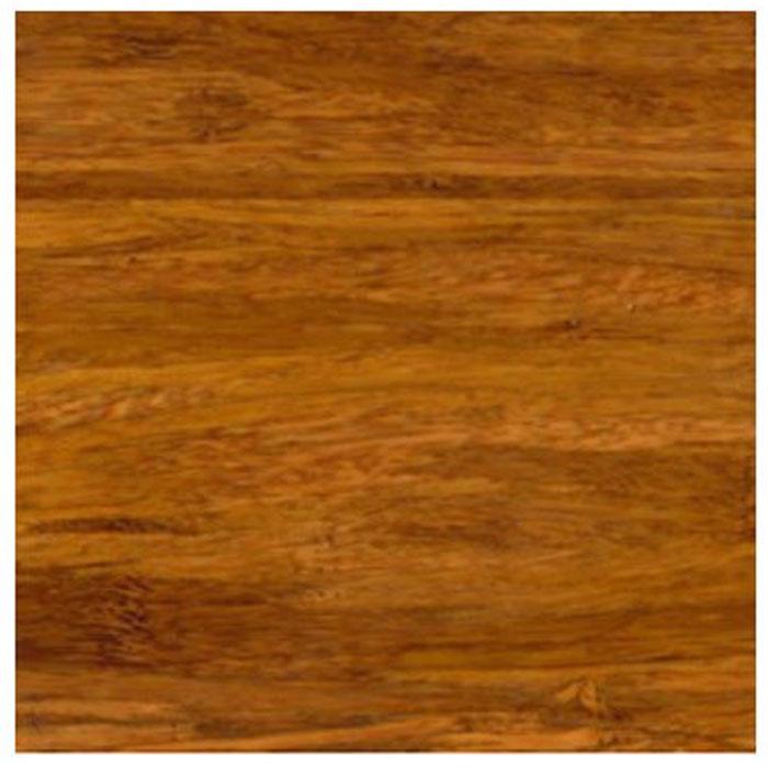 tarimas-madera-bamboo-topbamboo-bf-sw1210-l01