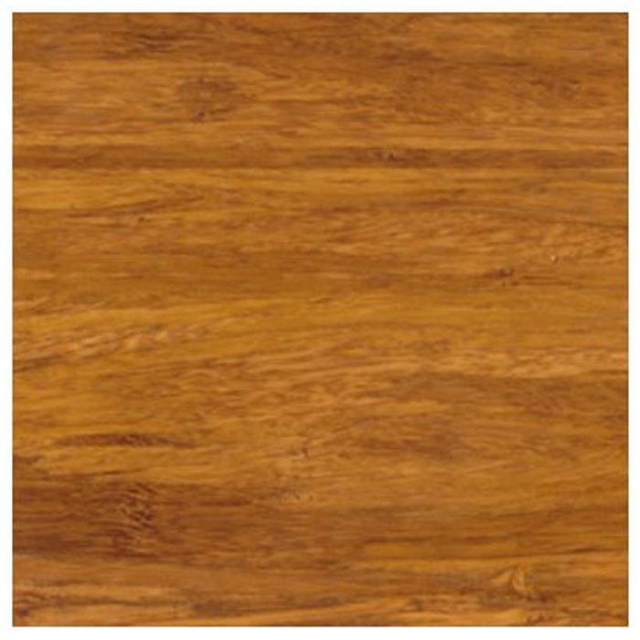 tarimas-madera-bamboo-topbamboo-bf-sw1260-l01