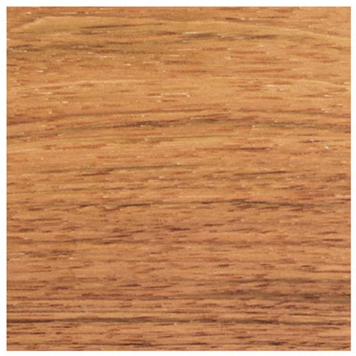 tarimas-madera-diswood-top-1ljsn