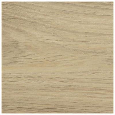 tarimas-madera-diswood-top-1lrbcmp