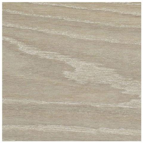tarimas-madera-diswood-top-1lrbecmp