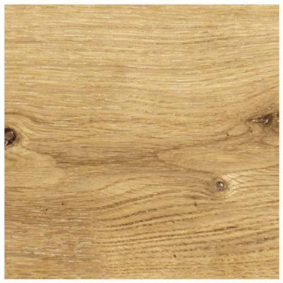 tarimas-madera-diswood-top-1lrclmr