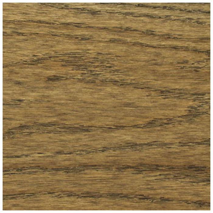tarimas-madera-diswood-top-1lrenclm