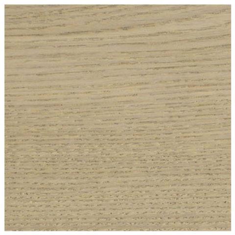 tarimas-madera-diswood-top-1lrmgplm