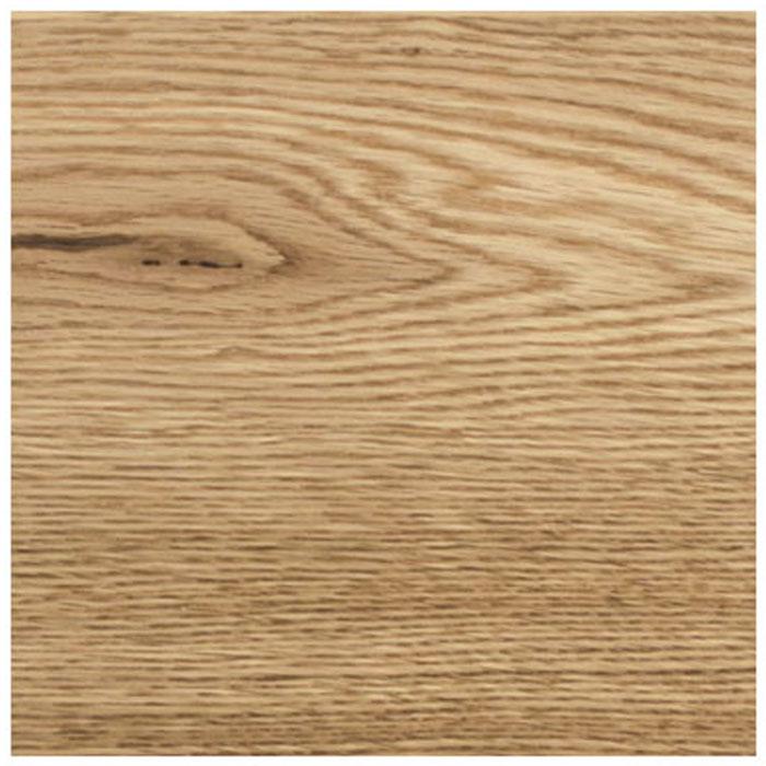 tarimas-madera-diswood-top-1lrsp