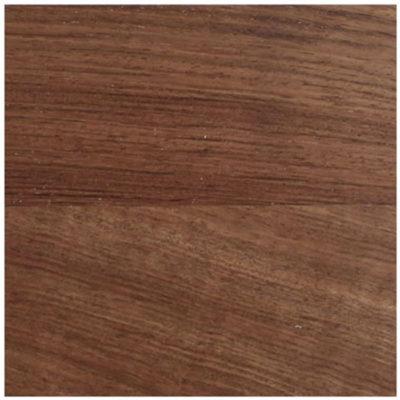 tarimas-madera-diswood-top-2ljsn