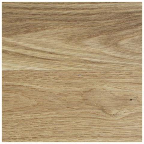 tarimas-madera-diswood-top-2lrsp