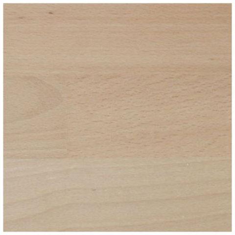 tarimas-madera-diswood-top-3lhsp