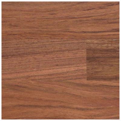 tarimas-madera-diswood-top-3ljsn
