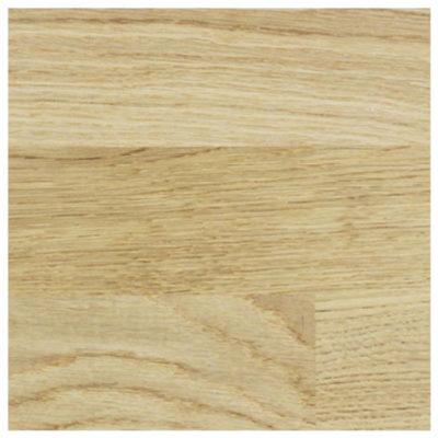 tarimas-madera-diswood-top-3lreps