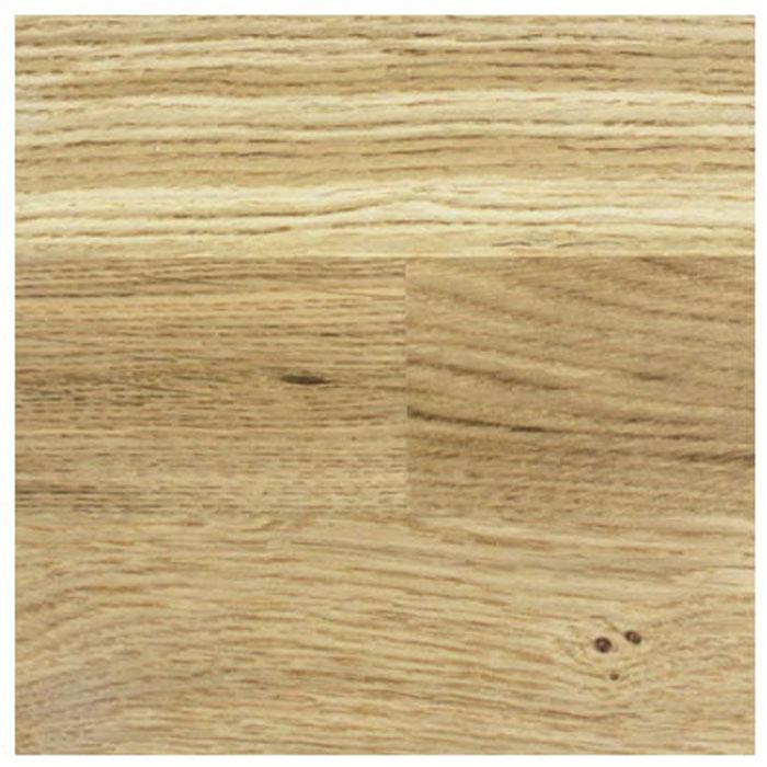 tarimas-madera-diswood-top-3lrns