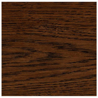tarimas-madera-essenz-parkett-colours-4001