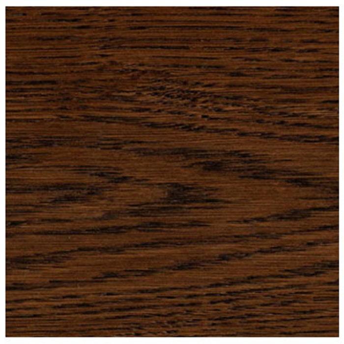 tarimas-madera-essenz-parkett-colours-4001