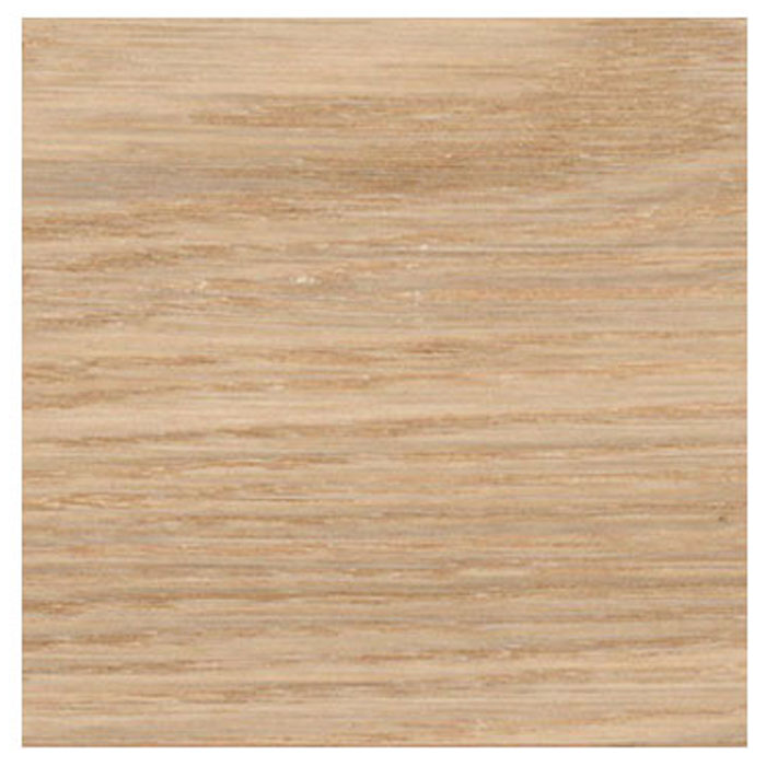 tarimas-madera-essenz-parkett-colours-4004