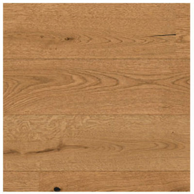 tarimas-madera-essenz-parkett-colours-5002