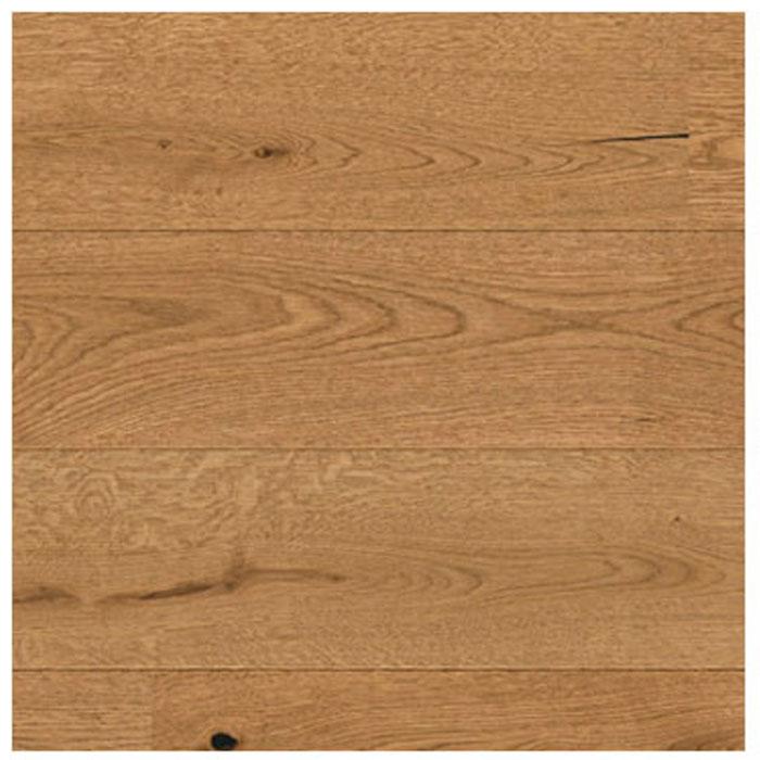 tarimas-madera-essenz-parkett-colours-5002