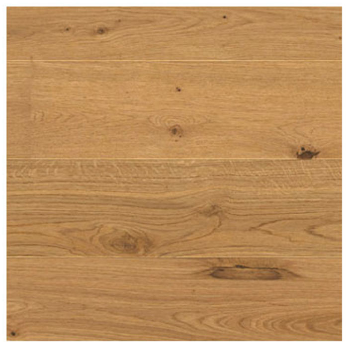 tarimas-madera-essenz-parkett-colours-5003