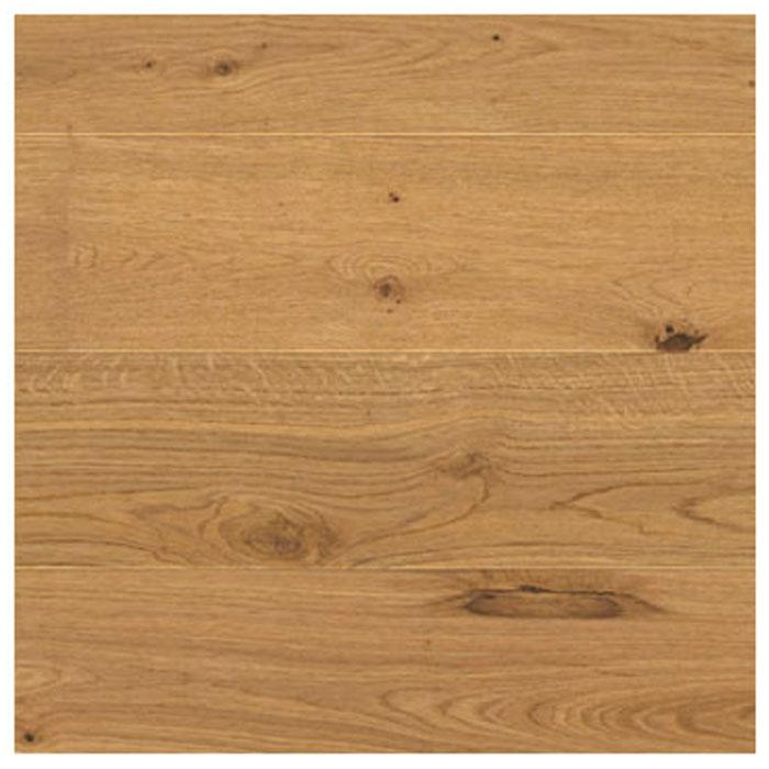 tarimas-madera-essenz-parkett-colours-5003