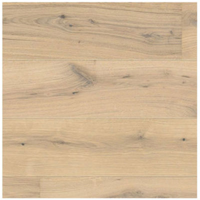 tarimas-madera-essenz-parkett-colours-5004